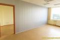 Salon z pomieszczeń biurowych - przed